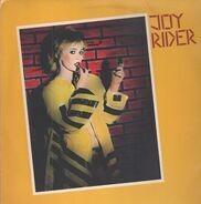 Joy Rider - Joy Rider