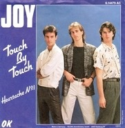 Joy - Touch By Touch