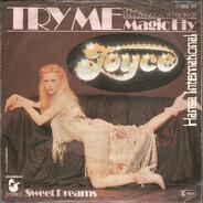 Joyce - Try Me