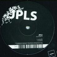Jpls - Fuckshuffle EP