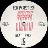 Juan Atkins - Beat Track