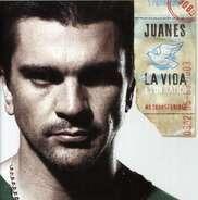 Juanes - La Vida...Es un Ratico
