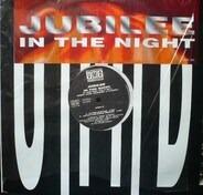 Jubilee - In The Night