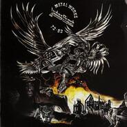 Judas Priest - Metal Works '73-'93