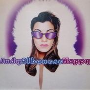 Judy Albanese - Happy