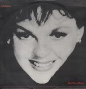 Judy Garland - More Than A Memory