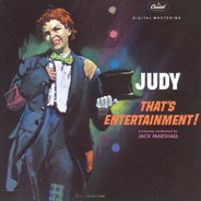 Judy Garland - That's Entertainment!