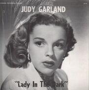 Judy Garland, John Lund - Lady In The Dark