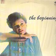 Judy Garland - The Beginning