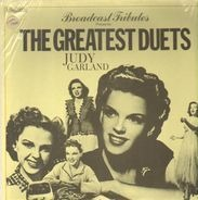 Judy Garland - The Greatest Duets