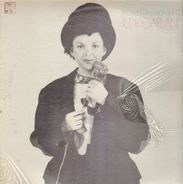 Judy Garland - The Wit & Wonder Of Judy Garland