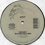 Juicy - Bad Boy