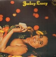 Juicy Lucy - Juicy Lucy