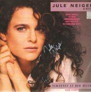 Jule Neigel & Band - Schatten An Der Wand