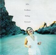 Julia Fordham - Falling Forward