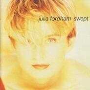 Julia Fordham - Swept