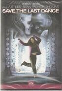 Julia Stiles - Save The Last Dance