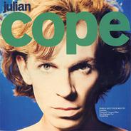 Julian Cope - World Shut Your Mouth