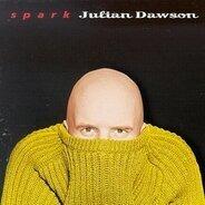 Julian Dawson - Spark