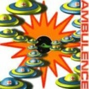 Julian Cope - I Come from Another planet baby