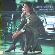 Juliane Werding - Jenseits Der Nacht