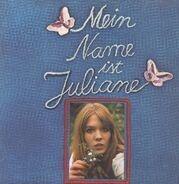 Juliane Werding - Mein Name Ist Juliane