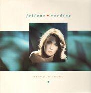 Juliane Werding - Zeit Für Engel