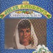 Julie Andrews - The Julie Andrews Christmas Album