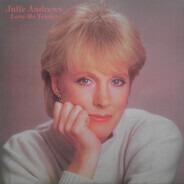 Julie Andrews - Love Me Tender