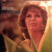 Julie London - Sings Soft & Sweet