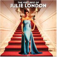Julie London - Very Best Of