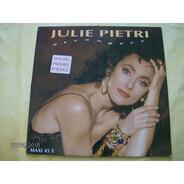 Julie Pietri - Etrangère