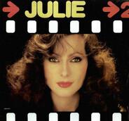 Julie Pietri - Julie