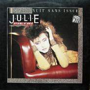 Julie Pietri - Nuit Sans Issue