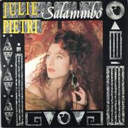 Julie Pietri - Salammbô