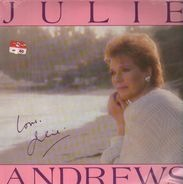 Julie Andrews - Love, Julie