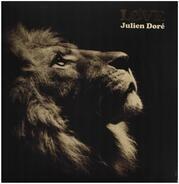 Julien Doré - Løve