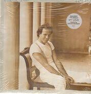 Julio Iglesias - Non-Stop
