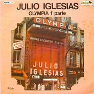 Julio Iglesias - Olympia 1° Parte