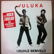 Juluka - Ubuhle Bemvelo