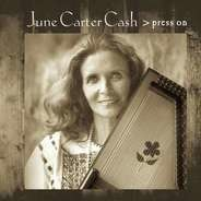 June Carter Cash - Press On