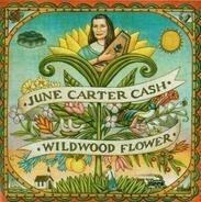 June Carter Cash - Wildwood Flower