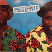 Jungle Brothers - V.I.P.