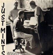Just Mints - Godot