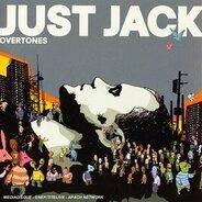 Just Jack - Overtones
