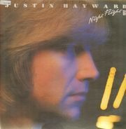 Justin Hayward - Night Flight