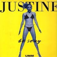 Justine - Be Sexy