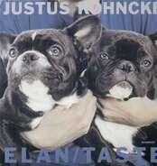 Justus Kohncke - ELAN/TASTE