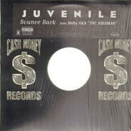 Juvenile - Bounce Back