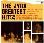 Jynx - Greatest Hits